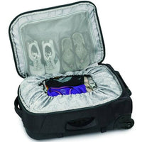 Pacsafe Toursafe AT25 Anti-Theft Rolling Luggage