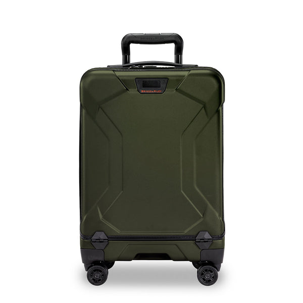 Briggs & Riley TORQ Hardside Spinner Suitcase