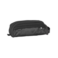 Eagle Creek Pack-It Original™ Quick Trip