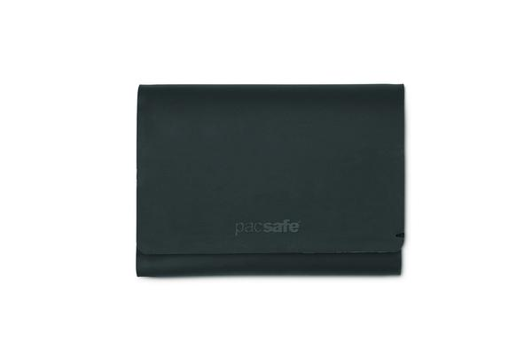 Pacsafe RFID Safe TEC Trifold Wallet
