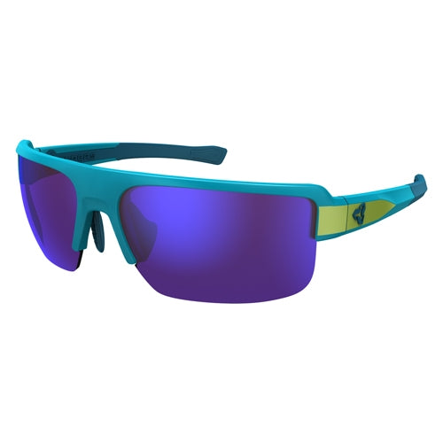 Ryders Seventh Sunglasses