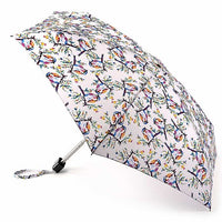 Fulton Tiny Umbrella