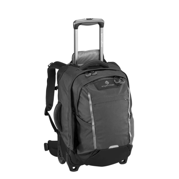 Eagle Creek Switchback International Carry-on