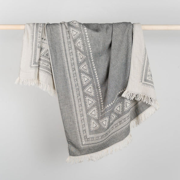 Pokoloko Devon Turkish Towel