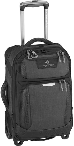 Eagle Creek Tarmac Upright Suitcase