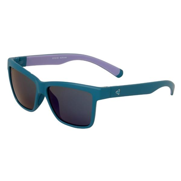 Ryders Norvan Sunglasses