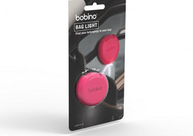 Bobino Bag Light