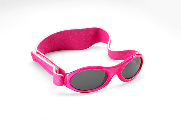 Kidzbanz Kids Sunglasses Size 2-5