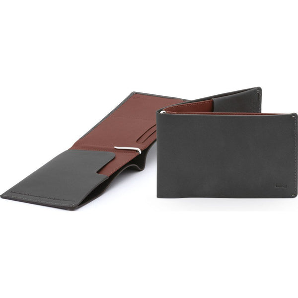 Bellroy Passport Travel Wallet