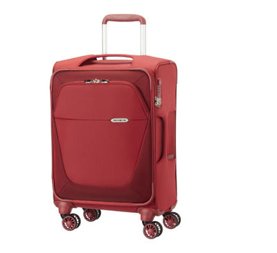 Samsonite B-Lite 3 Carry On in Red SALE
