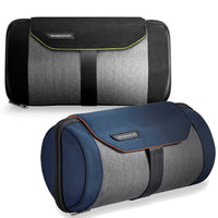 Briggs & Riley BRX Toiletry Kit