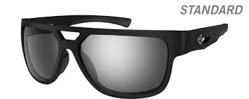 Ryders Cakewalk Sunglasses