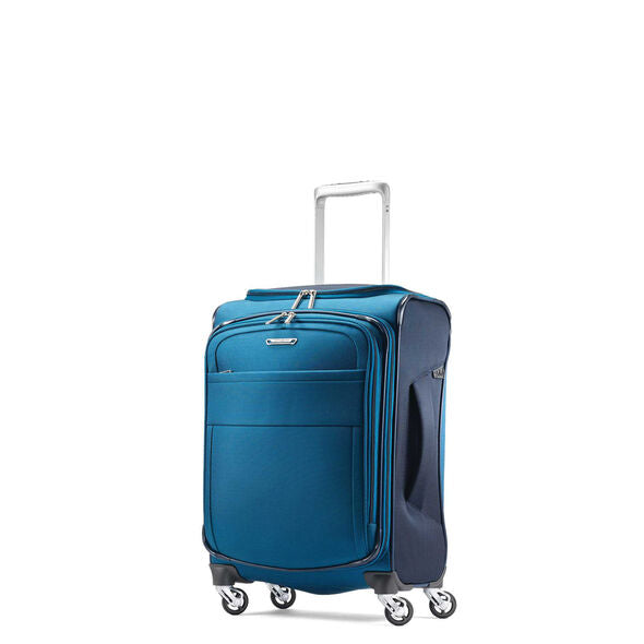 Samsonite ECO-Glide Collection