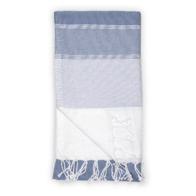 Pokoloko Lia Turkish Body Towel