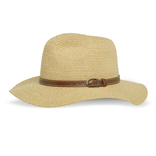 Sunday Afternoons Coronado Hat