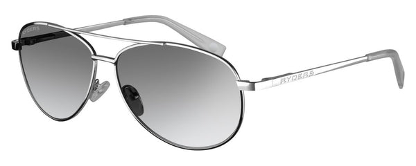 Ryders Corsair Sunglasses