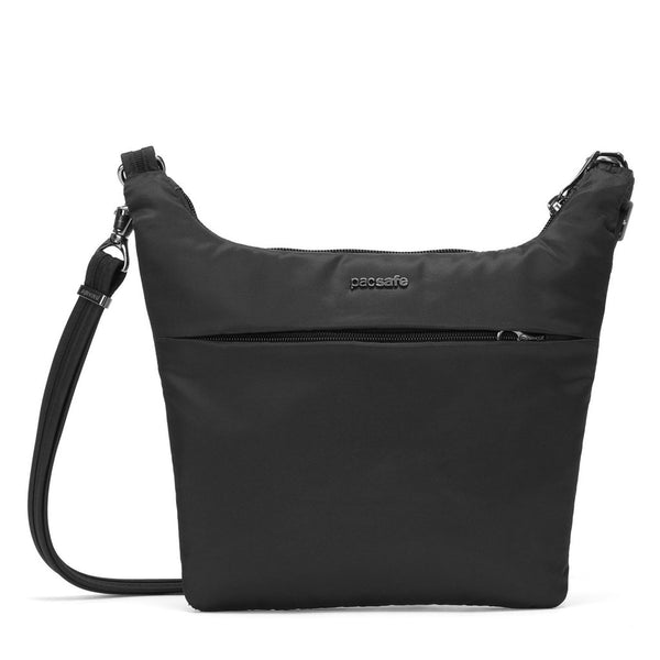 Pacsafe Cruise Anti-Theft On The Go Crossbody