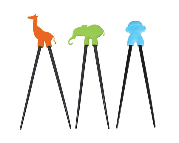 Kids Animal Chopstix