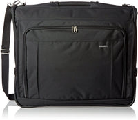 Delsey Deluxe Garment Hanging Travel Bag