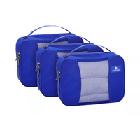 Eagle Creek Pack-It Half Cube Original ™ Cube Set S/S/S