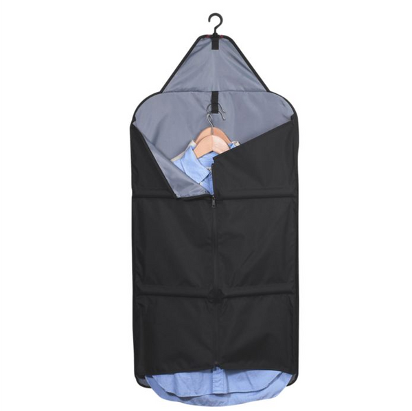 Eagle Creek Garment Packing Sleeve