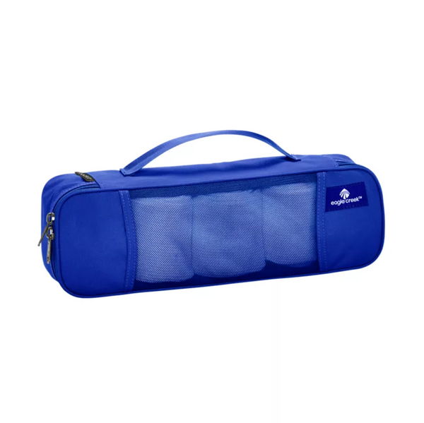 EAGLE CREEK PACK-IT ORIGINAL™ SLIM CUBE S