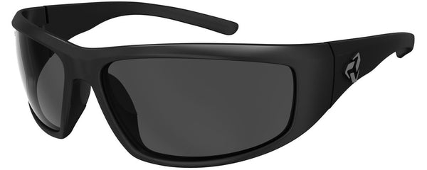 Ryders Dune Sunglasses