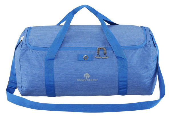 Eagle Creek Packable Duffel
