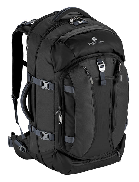 Eagle Creek Global Companion 65L Backpack Unisex Fit