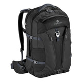 Eagle Creek Global Companion 40L Backpack Unisex & Women's Fit