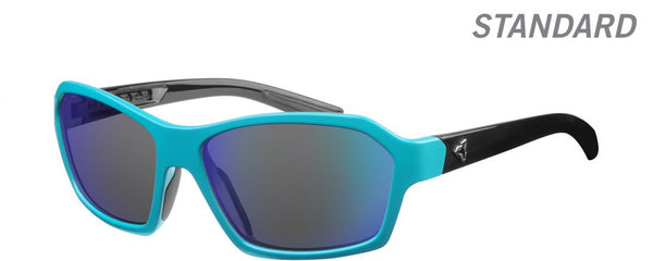 Ryders Gia Sunglasses