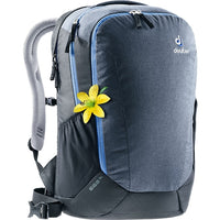 Deuter Giga Bike Daypack 28L Women's Fit