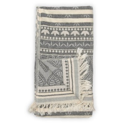 Pokoloko Zora Turkish Body Towel