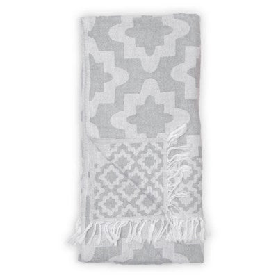 Pokoloko Palace Turkish Body Towel