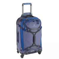 Eagle Creek Gear Warrior™ 4-Wheel Spinner Luggage