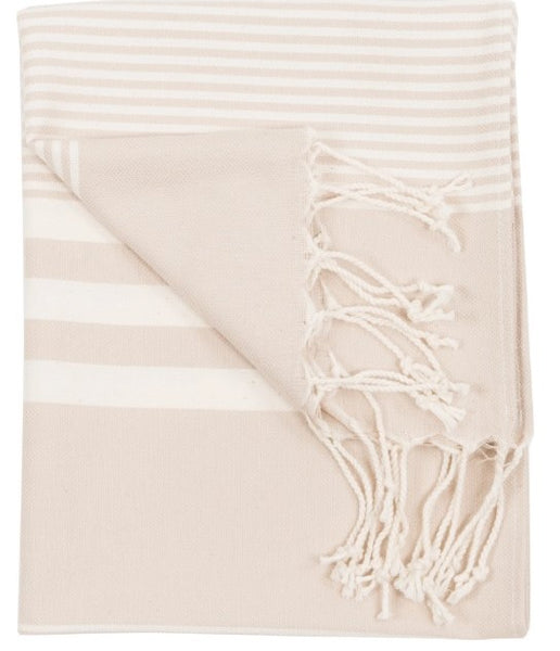 Pokoloko Harem Turkish Hand Towel