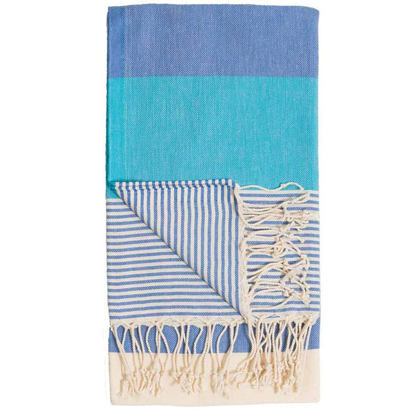 Pokoloko Hawaii Turkish Towel