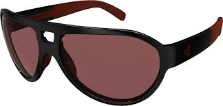 Ryders Hiline Sunglasses