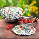 NOW Designs Save-It Bowl Covers