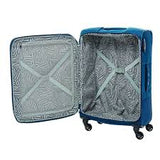Samsonite Base Boost Spinner Suitcase