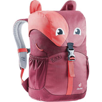 Deuter Kikki Children's Backpack 8L