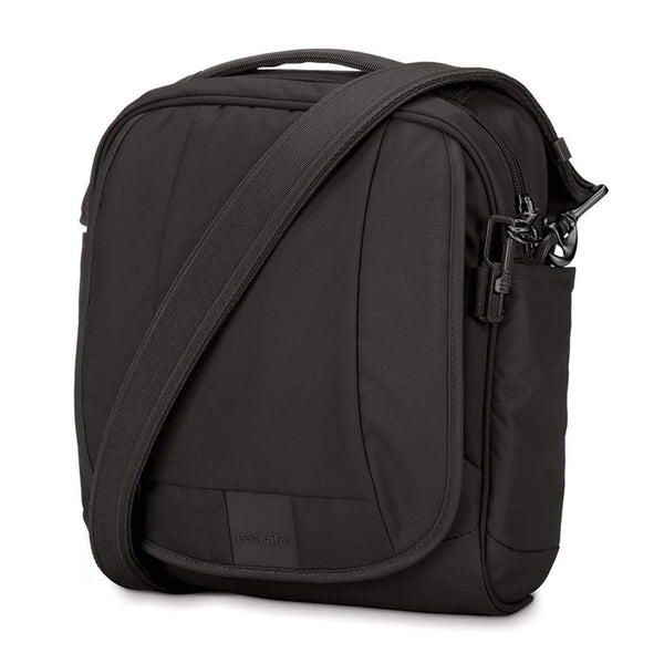 Pacsafe Metrosafe LS200 Anti-Theft Medium Crossbody Bag