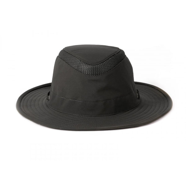 Tilley LTM6 Airflo Hat with Broader Down-Sloping Brim
