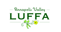 Annapolis Valley Luffa