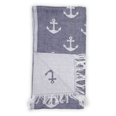 Pokoloko Modern Design Turkish Towels