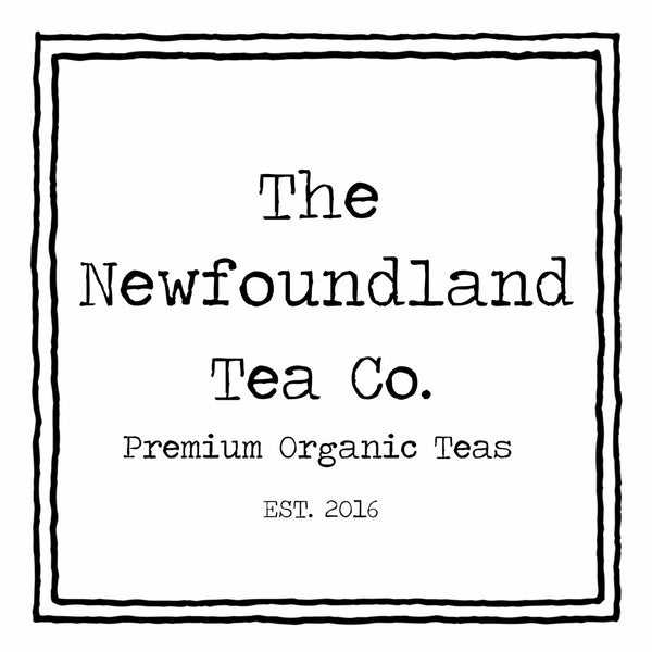 The Newfoundland Tea Co.