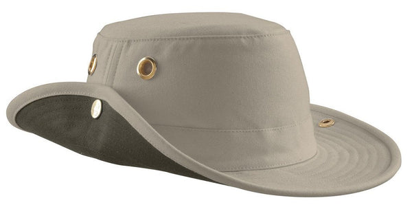 Tilley T3 Cotton Duck Hat