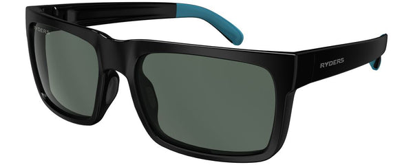 Ryders Pemby Sunglasses