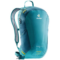 Deuter Speed Lite 12L Backpack