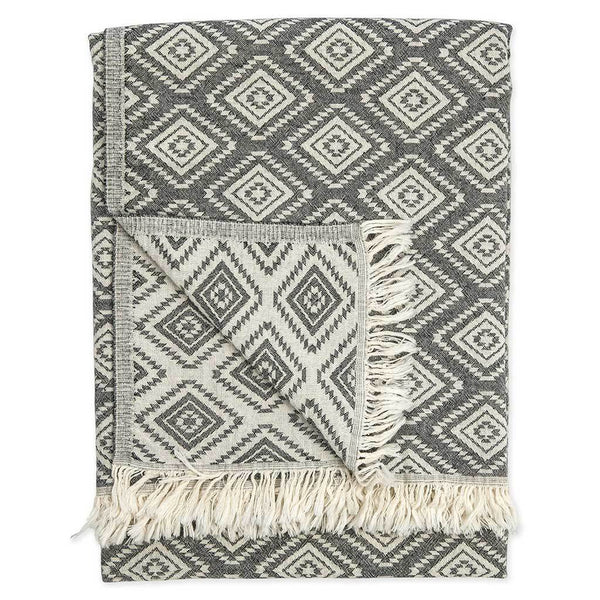 Pokoloko Pyramid Turkish Towel